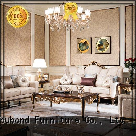 white living room furniture room classic living room furniture sofa