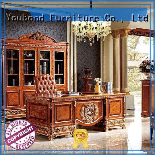 desk furniture end classic classic office furniture