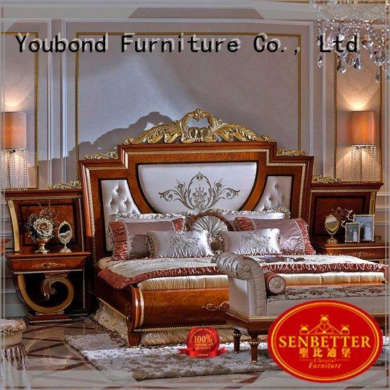 oak bedroom furniture bedroom solid furniture0062 0068