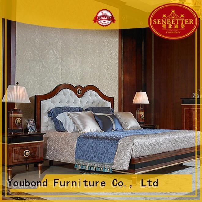 oak bedroom furniture solid beech classic bedroom furniture veneer company