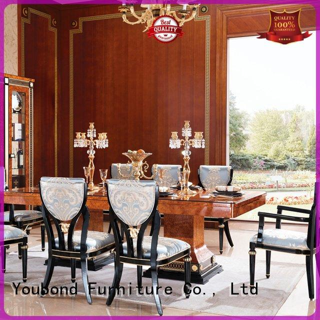 furniture classic dinette sets Senbetter