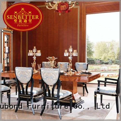 dinette sets dining Bulk Buy