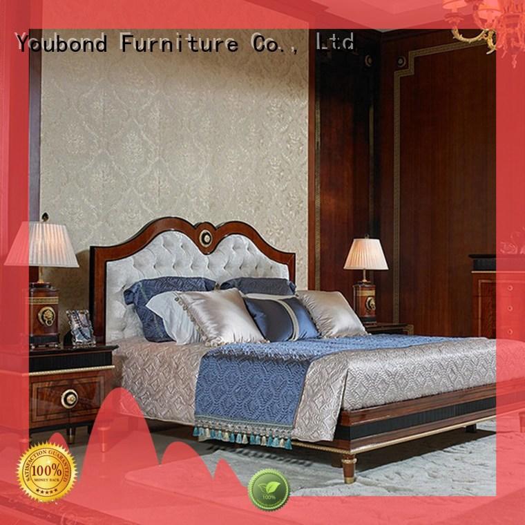 Senbetter traditional bedroom designs for sale