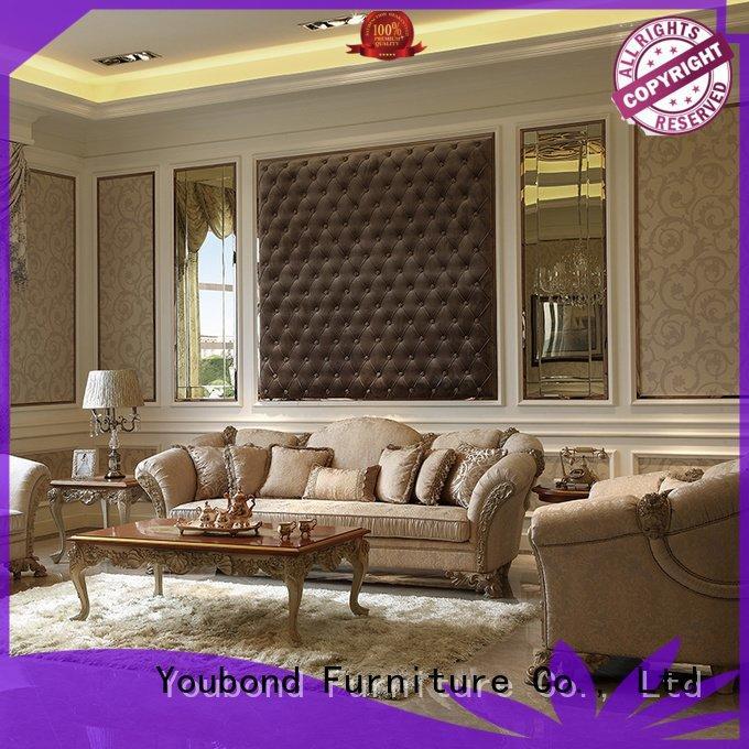 white living room furniture baroque 00701 0062 Senbetter