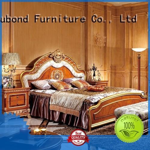 Senbetter traditional bedroom sets supply for decoration
