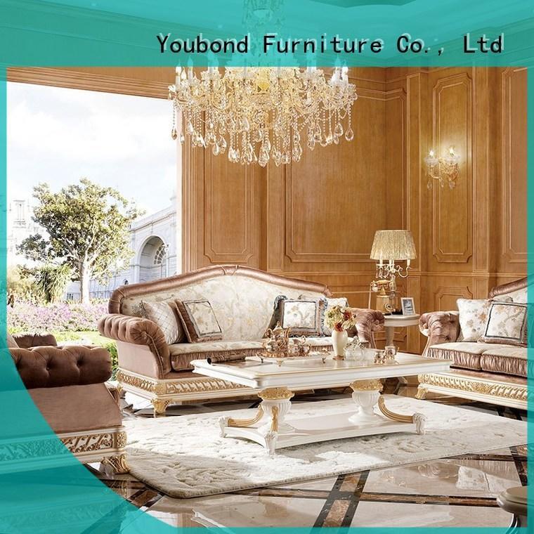 best rooms to go living room sets manufacturers for villa