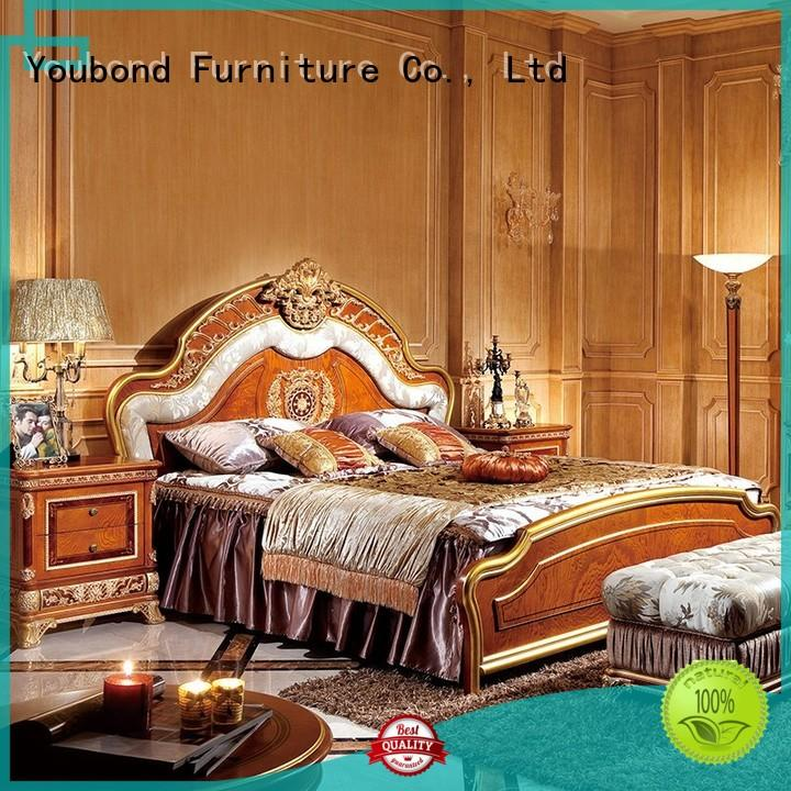 oak bedroom furniture beech bedroom design Warranty Senbetter