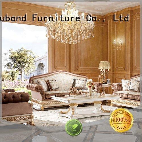 luxury living furniture white living room furniture Senbetter