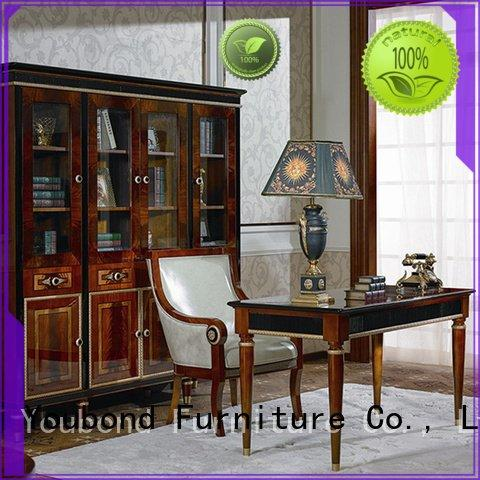 style gold Senbetter desk furniture