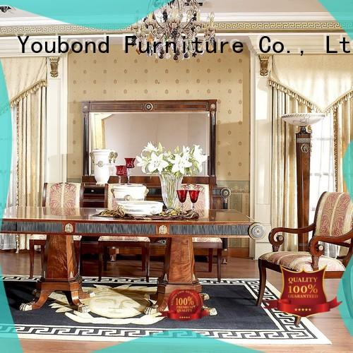 royal wood dining room table with wooden table for sale
