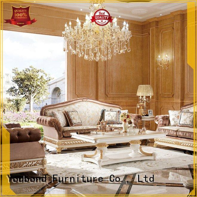 white classic living room furniture Senbetter white living room furniture