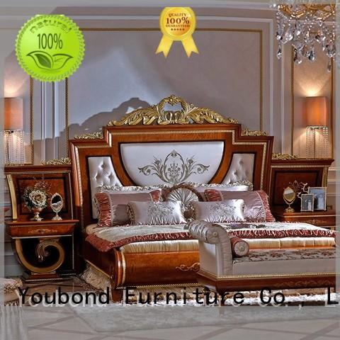 Senbetter bedroom furniture sydney with shiny brass accessory decoration for decoration