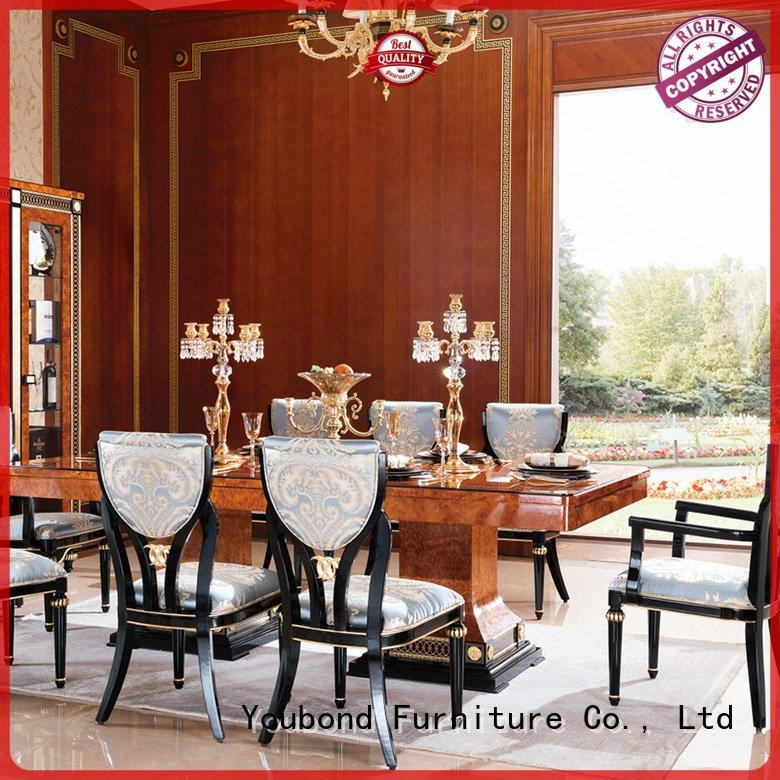 dinette sets design classic dining room furniture classic Senbetter
