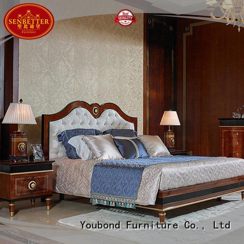 oak bedroom furniture dresser for sale Senbetter