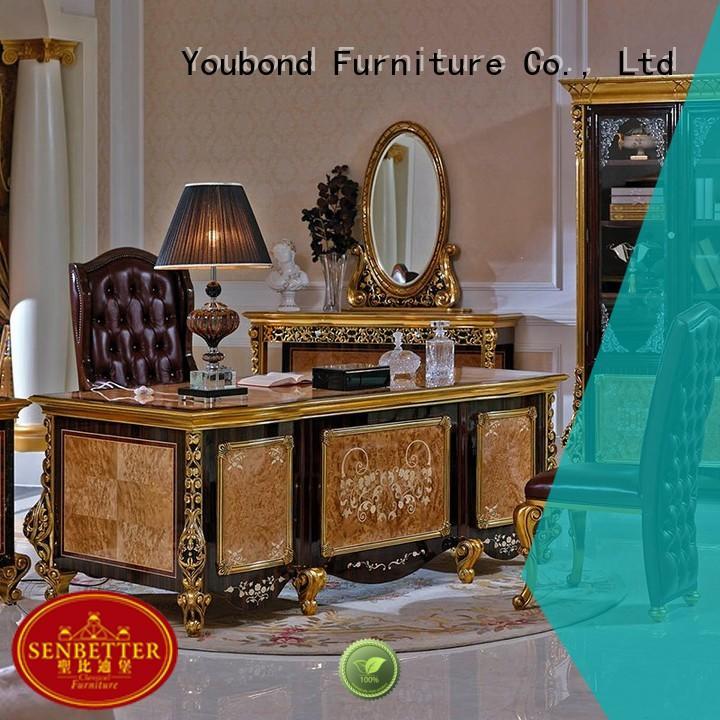 desk furniture antique classic office furniture highend company