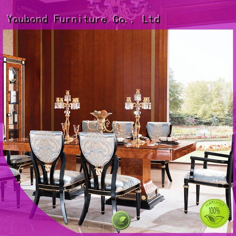dinette sets collection classic dining room furniture Senbetter