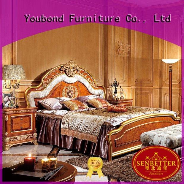 oak bedroom furniture gross design solid wood bedroom furniture