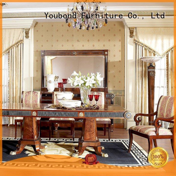 dinette sets european classic dining room furniture antique