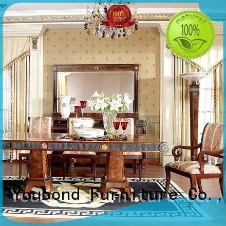 luxury dining room furniture uk with table for villa