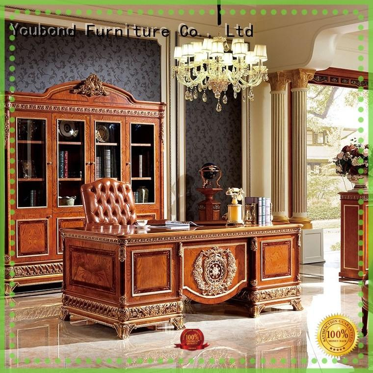 hot sale professional office furniture office table for hotel Senbetter
