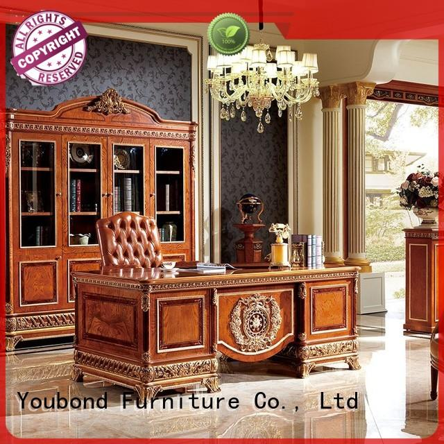 Senbetter value office furniture factory for hotel