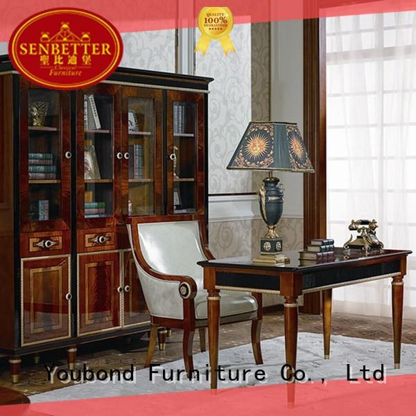 high-quality home office furniture near me factory for home