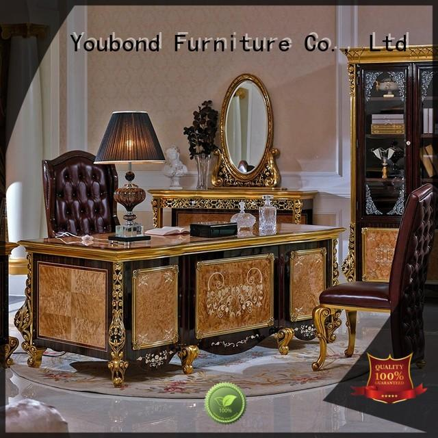 office desk home office furniture near me hot sale for hotel Senbetter