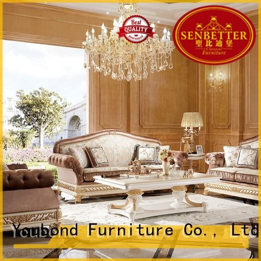 white living room furniture wood classic living room furniture style company