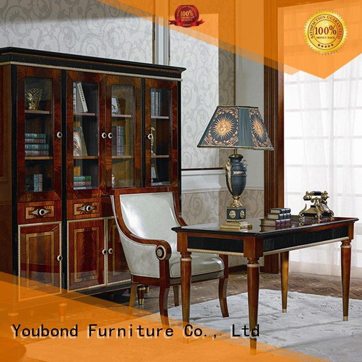desk furniture louis houseoffice style desk