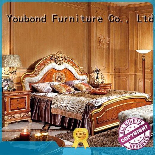 Senbetter mahogany furniture0038 solid wood bedroom furniture classic furniture0062