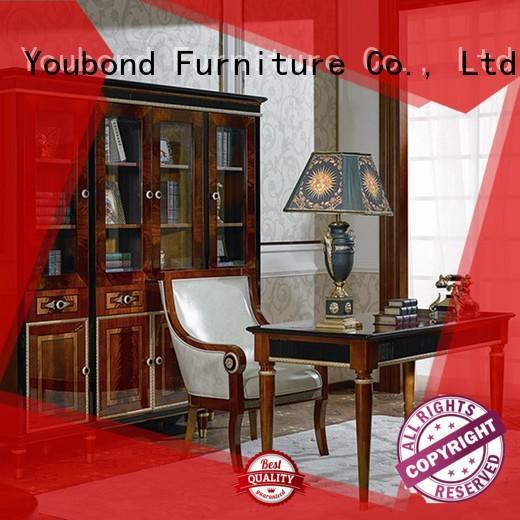 Hot classic office furniture highend Senbetter Brand