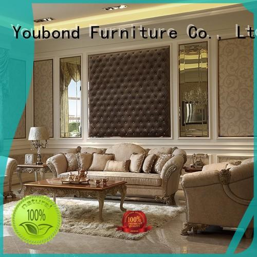 living room couches for sale company for hotel