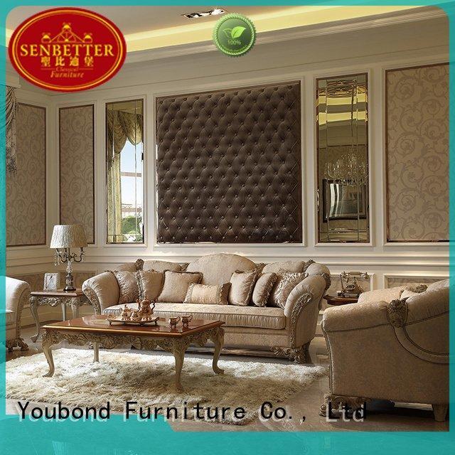 white living room furniture latest sofa dubai wood