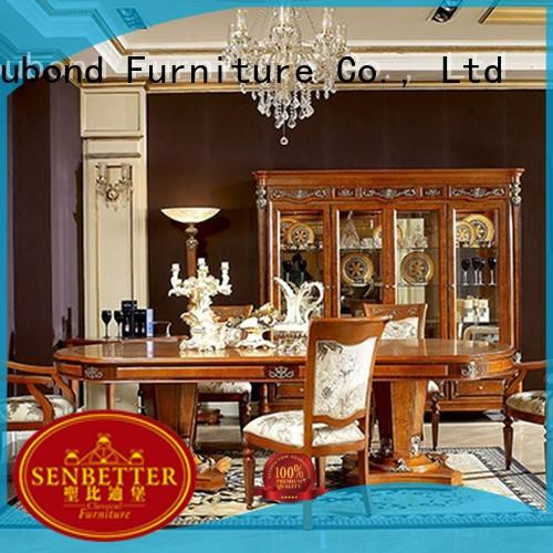 european wooden dining chairs manufacturer for collection