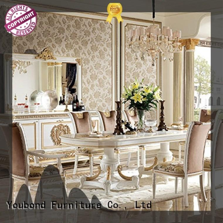distressed dining room furniture