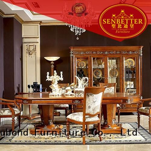 classic italian dining room sets for sale with buffet for sale