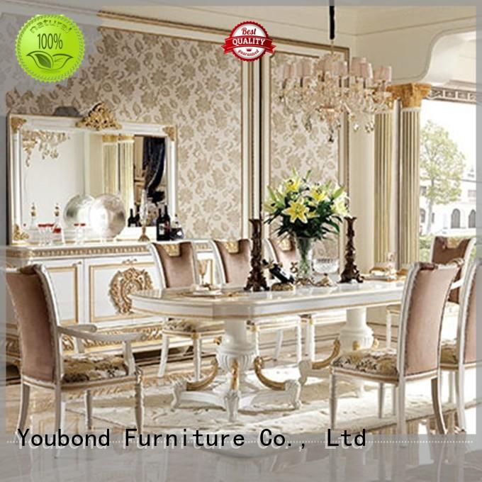 royal best dining room furniture with chairs for hotel