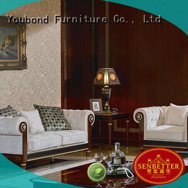 white living room furniture dubai room Bulk Buy lifestyle Senbetter
