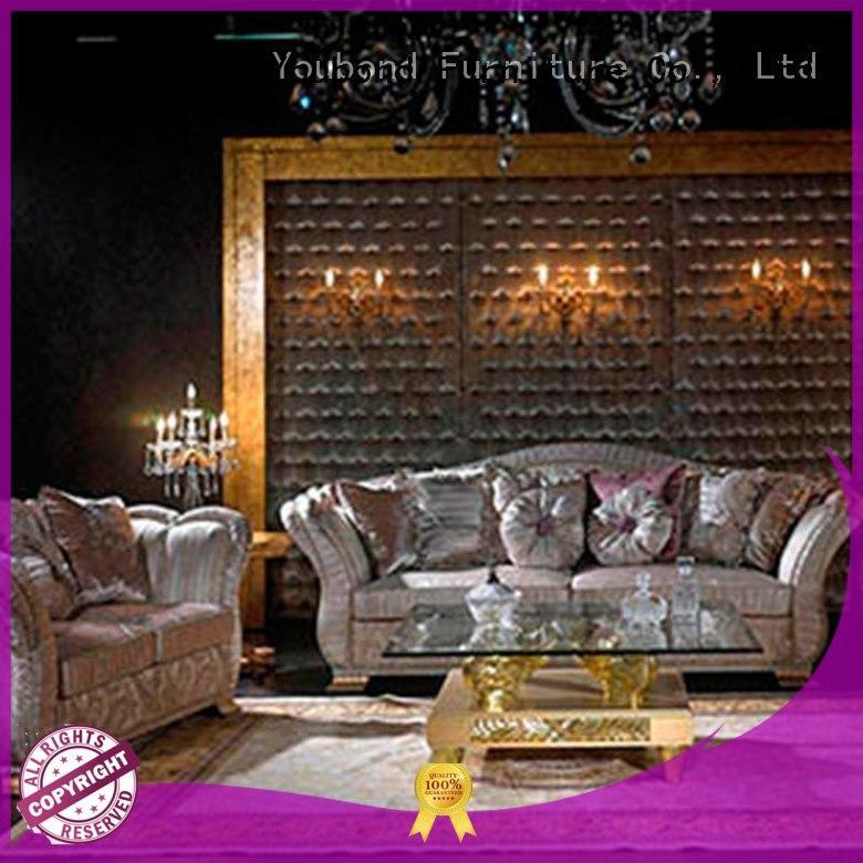 living room styles long dining table for living room Senbetter