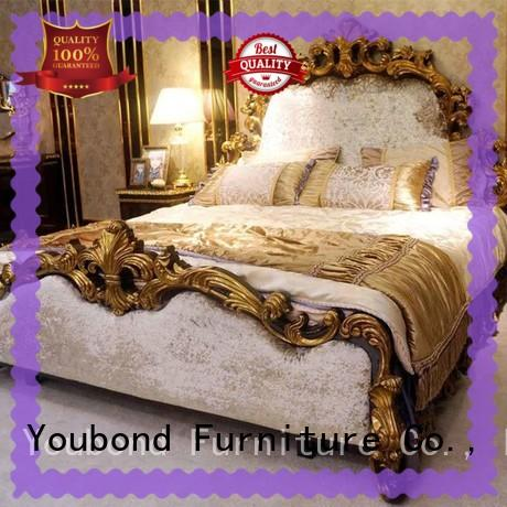 high-quality italian furniture classic suppliers for royal home and villa