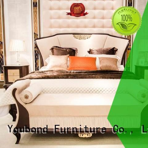 classic new classic furniture with chinese element for decoration