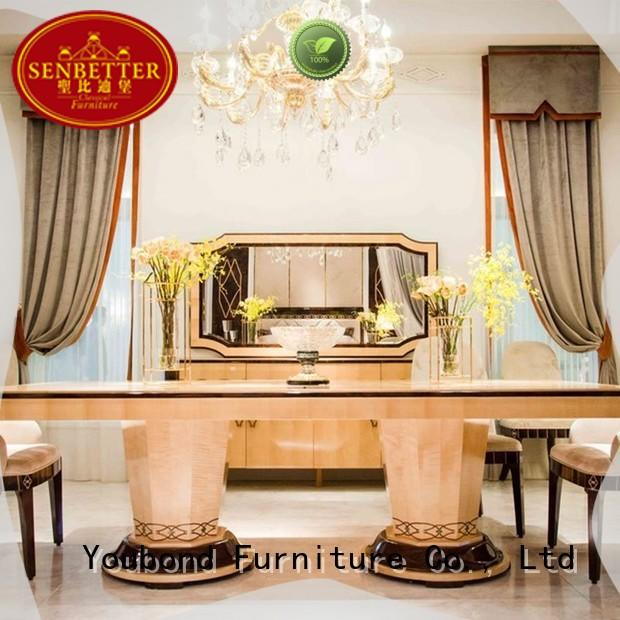 royal classic dining room collection for hotel