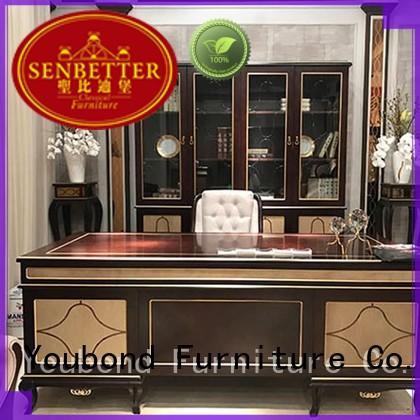desk furniture highend french classic office furniture manufacture