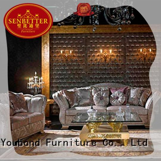 best traditional living room furniture sets with chinese element for living room