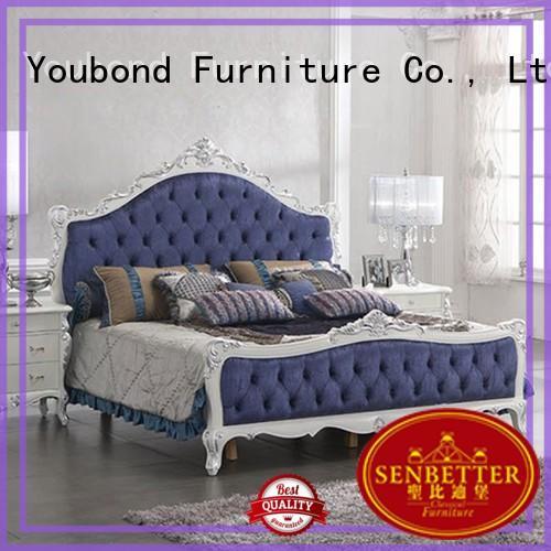 oak bedroom furniture gross bedroom classic Senbetter Brand