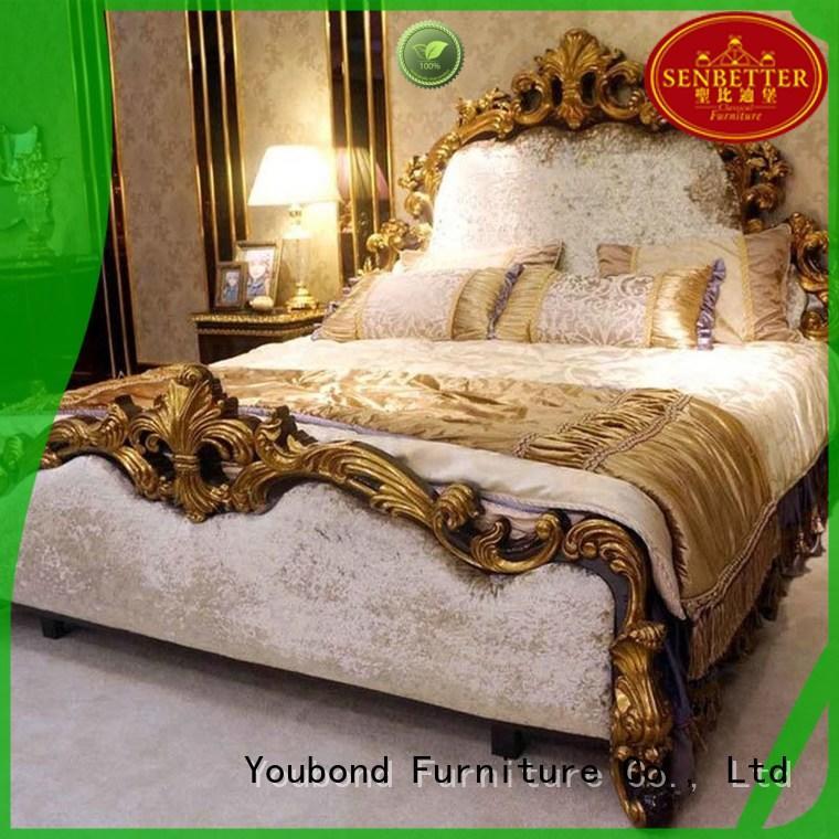oak bedroom furniture veneer classic bedroom furniture classic company
