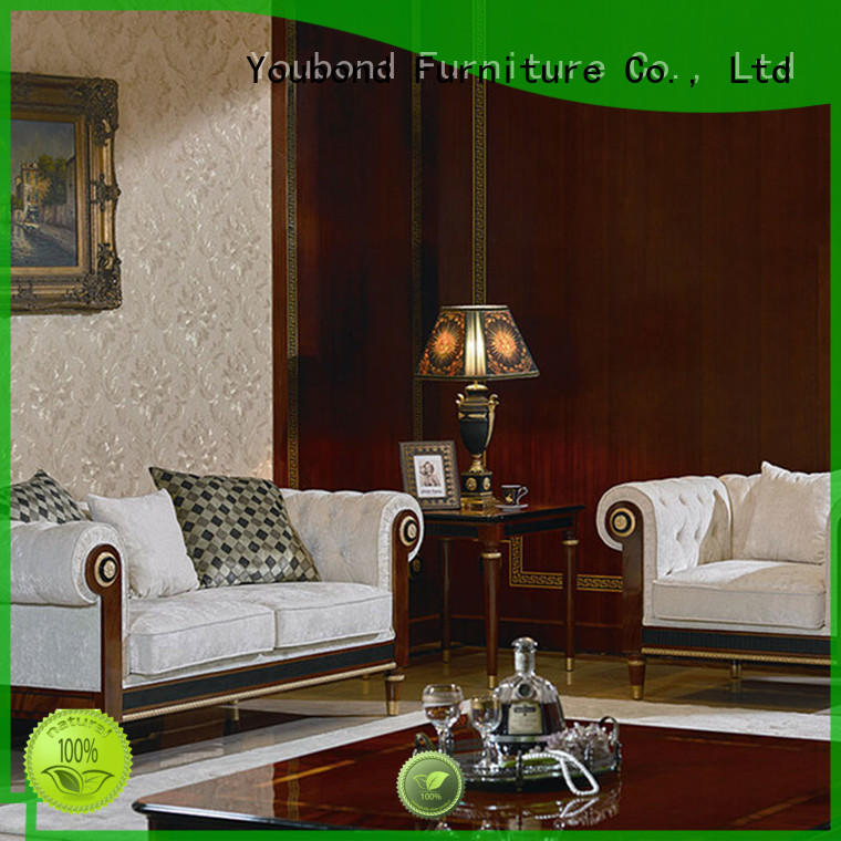 italian home room furniture supply for villa
