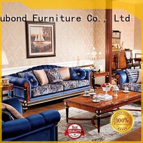 Senbetter leather furniture sets for business for living room
