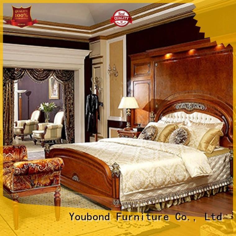 european high gloss bedroom furniture for sale