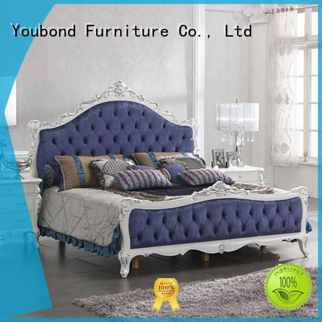 Senbetter bedroom furniture india with chinese element for sale